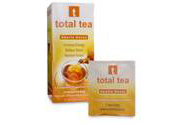 ChiroCarolina provides this product as a part of our Weight Loss/Purification program