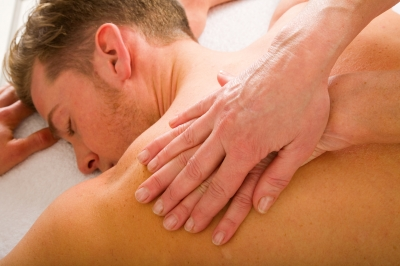 chiropractic care for an auto accident injury