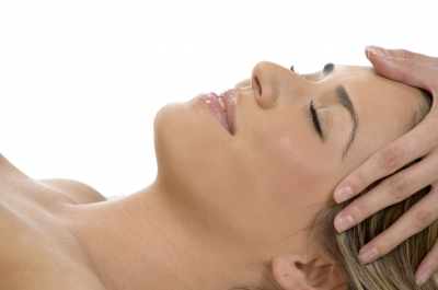 Charlotte chiropractors