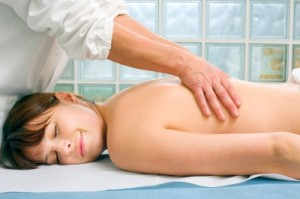 ID 10038310 300x199 The Benefits of Chiropractic Care for Women