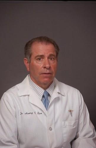 ChiroCarolina® chiropractic doctor