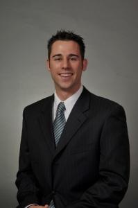 Auto Accident Chiropractor Dr. R. Scott Saario of Chirocarolina