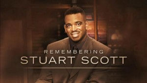 Stuart Scott Memorial Cancer Fund Research