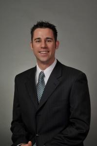 Dr. R. Scott Saario of  ChiroCarolina®