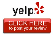 Yelp Reviews for ChiroCarolina Charlotte Chiropractors