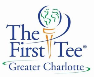 First Tee and Chirocarolina- Charlotte's top chiropractor