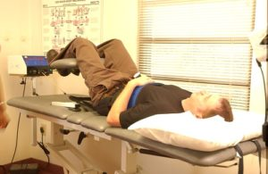 Charlotte Chiropractic Clinic in Charlotte, NC