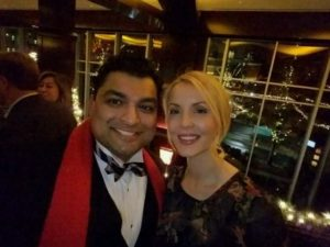 dr-and-mrs-ali-chirocarolina-fundraiser-toys-for-tots