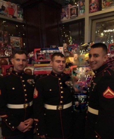 toys-for-tots-fundraiser-sponsored-by-chirocarolina
