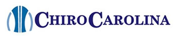 ChiroCarolina®