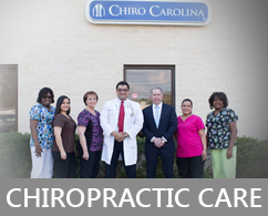 Chiro Carolina - How We've Helped