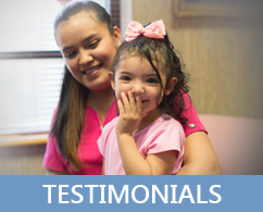 Chiro Carolina Consultation - See What Our Patients Say