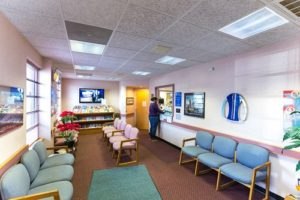 Best Charlotte chiropractic clinic