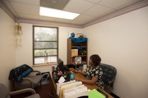Reliable Charlotte chiropractic clinic