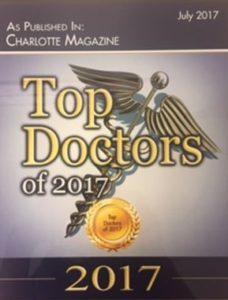 top docs-Chirocarolina-2017