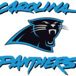 Carolina Panthers tickets- from Chirocarolina Charlotte