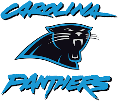 Carolina Panthers tickets- from Chirocarolina Charlotte