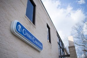 Most reliable Charlotte chiropractic clinic