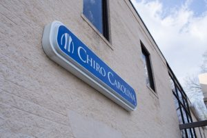 Top Chiropractic Clinic