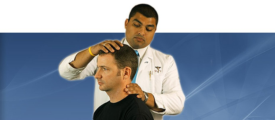 <a href='	http://chirocarolinacharlotte.com/special-offer/' style='color: #FF9900'>Click here for New Patient Special Offer</a>